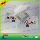 Logo Full Color Printing Mifare 1K NFC Tag