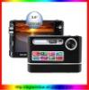 "3.6"" TFT Good Camera (DW-DC-NV3)"
