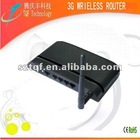Support IEEE 802.11b/g/n 300M wireless router