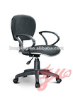 SF-9321A lastest design typist chair Pretty price$14.60