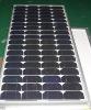 250w mono-crystalline solar panel solar cell mono PV modules