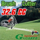 Brush cutter (GGT8335)