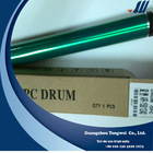 (new)Opc drum for Sharp al 1000 158 1240