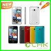 wifi mobile phone i9220