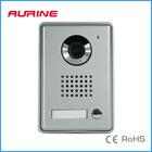 aurine Outdoor Camera