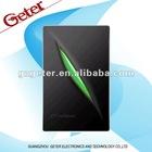 125KHz Proximity & 13.56MHz Mifare Card Reader KR300 smart card reader,mifare card reader