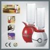 Ultrasonic Home Humidifier SU725