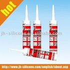 Neutral Silicone Adhesive NP