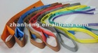 Safe&Durable 1T-10T polyester Webbing Sling
