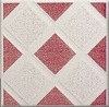150x150mm non-slip ceramic floor tile