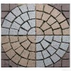 Interlocking Paving Stone
