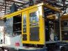 Automatic Vacuum (EPS) Expanded Polystyrene Shape Molding Machine