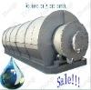 Zhongli high quality pyrolysis oil