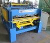 ZPJ-1250 tile cutting machine