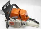 MS381 Gasoline Chain Saw