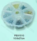 Bead kit