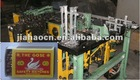 OEM Match Box Machine 008613773290740
