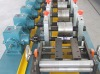 cold rollforming machine