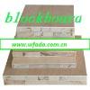 okoume blockboard