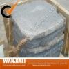 basalt flagstone