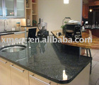 Kitchen granite table top