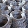 hot sale 0.15-5.0mm galvanized wire--26 years factory