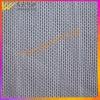 40D Polyamide & 40D Spandex Mesh Fabric