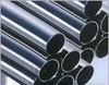 ASTM A106 Grade B carbon seamless steel pipe6M