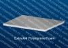 PS Polystyrene Foam Board plates