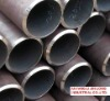 ASTM A213 A213M pipe
