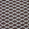 stucco wire mesh
