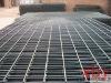 Reinforcing Steel Mesh(manufacturer)
