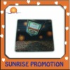 Printing RubberMouse Pad MP-011