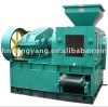 coal ball shaping machines 008613949002032