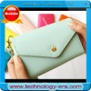 women hand purse,mobile phone case OEM ODM