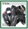 Anti-Slip Polyester Webbing With Silicon Printed