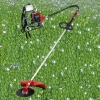 BP415 Brush cutter,lawn mower