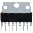 SANKEN IC AN7523N