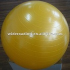 65cm/exerciseball/gym ball/gymball/fitball/swiss ball/yoga ball/balance ball
