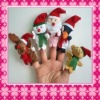 Fashion New Design Finger Shaped Dolls