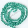 wholesale crystal beads for bracelets making