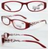 fashion new design READING GLASSES