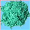nickel sulphate 98%