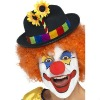 Clown hat PHN1254