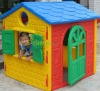 cheap playhouses for kids outdoor