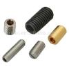set screws fasteners