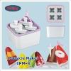2012 new Popsicle Maker