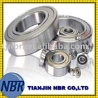 Cylindrical Roller Bearing 22217
