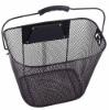Iron wire regetable basket
