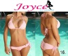 2012 sexy wholesale swimsuits, 8 colors